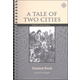 Tale of Two Cities Student Book