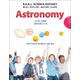 R.E.A.L. Science Odyssey - Astronomy 1