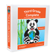 Third Grade Complete: Semester Two - Additional Student Workbook