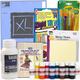 ARTistic Pursuits K-3 Vol 7 Art Supply Bundle