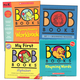 Bob Books Set for Beginning Readers