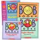 Bob Books Set for Emerging Readers
