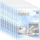 English II/Language Arts 11 LightUnit Set Sunrise Edition
