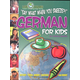 German For Kids (Little Linguists)