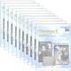 Literature II LightUnit 1-10 Set Sunrise Edition