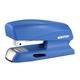 Compact Stapler - Blue