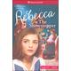 Beforever Rebecca Mystery: Showstopper