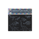 Chalkboard Learning Placemats 12