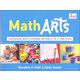 MathArts-Exploring Math Through Art for 3 to 6 Year Olds