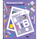 Dimensions Math Teacher's Guide 1B