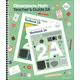 Dimensions Math Teacher's Guide 2A