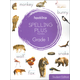 Purposeful Design Spelling Plus - Grade 1 Student Edition