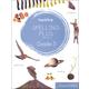 Purposeful Design Spelling Plus - Grade 5 Student Edition