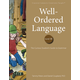 Well-Ordered Language Level 3B Student Book