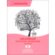 Grammar for The Well-Trained Mind: Red Workbook Key