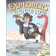 Explorers Who Got Lost
