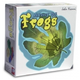 Army of Frogs Game