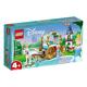 LEGO Disney Princess Cinderella's Carriage Ride (41159)