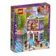 LEGO Friends Emma's Art Studio (41365)