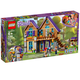 LEGO Friends Mia's House (41369)