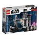 LEGO Star Wars Deathstar Escape (75229)