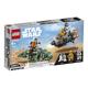 LEGO Star Wars Escape Pod vs. Dewback (75228)
