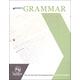 Jensen's Grammar (Combined Volume)