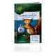 Cobweb the Cat - Level 1 Volume 3 (2nd Edition) (black & white)