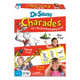 Dr. Seuss Charades: The Silly Pretend-Play Game!