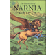 Chronicles of Narnia Boxed - Full Color