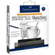 Getting Started: Drawing & Sketching Set