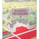 Anno's Denmark