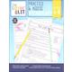 Practice & Assess Vocabulary - Grades 4-8 (I'm Lovin' Lit)