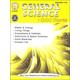 General Science Quick Starts (Science Quick Starts)