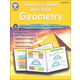 Interactive Math Notebook: Geometry