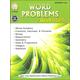 Word Problems Quick Starts (Math Quick Starts)