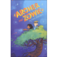 Archer and Zowie (Full Color Cover)