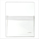 Magnetic Document Pouch (8 1/2