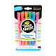 Crayola Take Note! Dual-Ended Highlighter Pens (6 count)