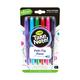 Crayola Take Note! Felt-Tip Pens (6 count)