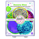 Sensory Playtivity Sensory Discs - Set of 5