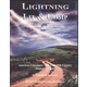 Lightning Literature & Composition American Literature Mid - Late 19th Century Student Guide