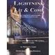 Lightning Literature & Composition British Literature Mid -Late 19th Century Student Guide