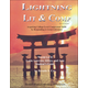 Lightning Literature & Composition World II: Latin America, Africa and Asia Student Guide