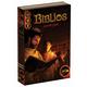 Biblios Game