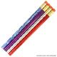 Jumbo Glitz Pencil (assorted color)