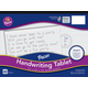 Handwriting Tablet - 1/2