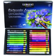 Water Color Crayons (24 count)