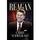 Reagan: American President