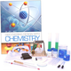 FPA Chemistry Resources